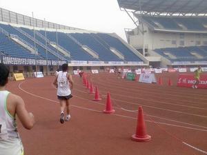 Stadium_7