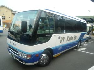 P1130206