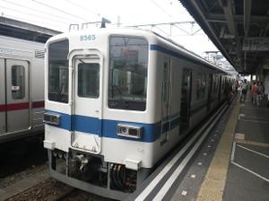 Imgp17572